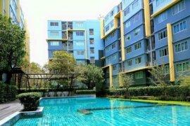 1 Bedroom Condo for sale in D Condo Kathu, Kathu, Phuket