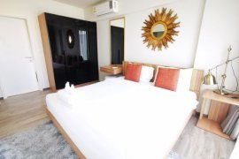 2 Bedroom Condo for sale in The Deck Patong, Patong, Phuket