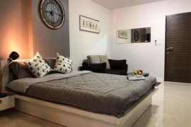 1 Bedroom Condo for sale in Bung, Amnat Charoen
