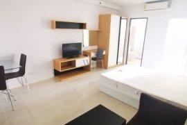 1 Bedroom Condo for sale in Supalai Park @ Phuket City, Mueang Phuket, Phuket