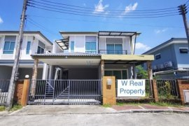 3 Bedroom Townhouse for sale in The Plant Kathu-Patong, Kathu, Phuket
