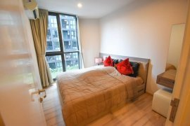 1 Bedroom Condo for Sale or Rent in The Base Height Phuket, Talat Yai, Phuket