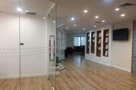 Office for sale in Ocean Tower 2 Asoke, Khlong Tan Nuea, Bangkok near MRT Sukhumvit