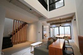 3 Bedroom Townhouse for rent in Khlong Tan Nuea, Bangkok near BTS Phrom Phong