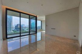 2 Bedroom Condo for sale in Sindhorn Residence, Lumpini, Bangkok near BTS Ratchadamri