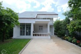 2 Bedroom House for rent in Lumpini, Bangkok