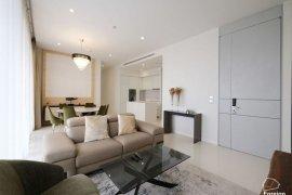 2 Bedroom Condo for Sale or Rent in Vittorio, Khlong Tan Nuea, Bangkok near BTS Phrom Phong