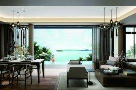 2 Bedroom Villa for sale in Karon, Phuket
