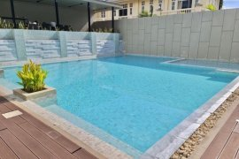 1 Bedroom Condo for sale in Patong, Phuket