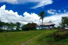 Land for sale in Chom Thong, Chiang Mai