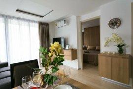 1 Bedroom Condo for sale in The Chezz, Central Pattaya, Chonburi