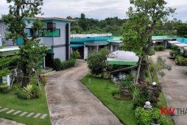 Serviced Apartment for sale in Waeng Nang, Maha Sarakham