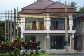 2 bedroom office for rent in Wichit, Mueang Phuket