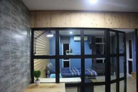 Condos for rent in choeng noen mueang rayong thailand for Bedroom 77 rayong pantip