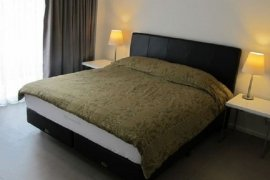 1 bedroom apartment for rent in Chang Moi, Mueang Chiang Mai