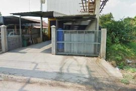 Warehouse / factory for rent in Ban Mai, Mueang Nakhon Ratchasima