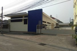 Office for rent in Tha Sala, Mueang Chiang Mai