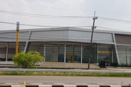 Office for rent in Nong Han, Udon Thani