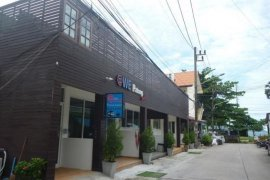 10 Bedroom Serviced Apartment for rent in Patong, Phuket