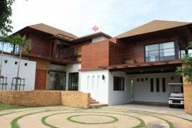 4 Bedroom Villa for rent in Nong Prue, Chonburi
