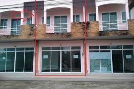 2 Bedroom Office for rent in Ratsada, Phuket