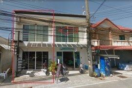 1 Bedroom Office for rent in Rawai, Phuket