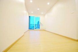 1 Bedroom Condo for sale in Supalai Lite @ Ratchada-Narathiwas-Sathorn, Bang Phong Pang, Bangkok