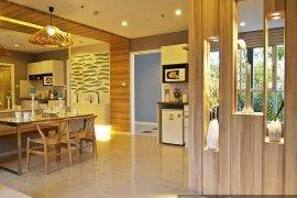 2 Bedroom Condo for sale in Lumpini Park Beach Jomtien, Jomtien, Chonburi