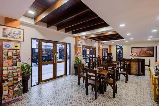 Hotel / resort for Sale in Chiang Mai | Thailand-Property
