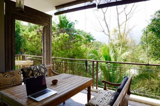 Property for Sale in Chiang Mai | Thailand-Property