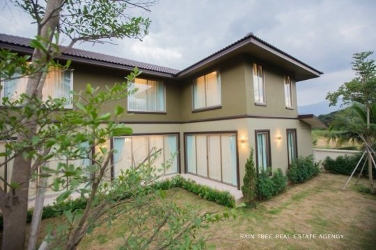 Houses for Sale in Mueang Chiang Mai, Chiang Mai | Thailand-Property
