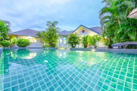 4 Bedroom Villa for Sale or Rent in Buak Khang, Chiang Mai