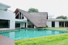 3 Bedroom Villa for sale in Mae Sa, Chiang Mai
