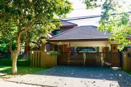 4 Bedroom House for sale in San Phak Wan, Chiang Mai