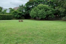 Land for sale in San Phi Suea, Chiang Mai
