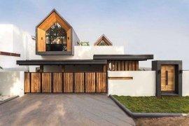 5 Bedroom Villa for rent in Mae Hia, Chiang Mai