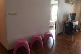 2 Bedroom Condo for sale in Baan Siri Sukhumvit 13, Khlong Toei, Bangkok near BTS Nana