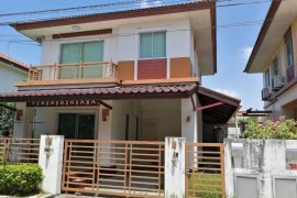 3 Bedroom Condo for rent in Atoll Maldives Palms Bangna-Wongwaen, Bang Kaeo, Samut Prakan