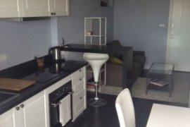 1 bedroom condo for sale in Aspire Sukhumvit 48
