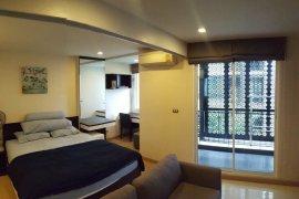 1 Bedroom Condo for sale in Tree Condo Ekamai, Phra Khanong, Bangkok near BTS Ekkamai