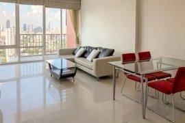 2 Bedroom Condo for sale in Fullerton Sukhumvit, Phra Khanong, Bangkok near BTS Thong Lo