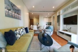1 Bedroom Condo for sale in Bright Sukhumvit 24, Khlong Tan, Bangkok near MRT Queen Sirikit National Convention Centre