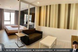 1 Bedroom Condo for sale in Condo One X Sukhumvit 26, Khlong Tan, Bangkok near BTS Phrom Phong