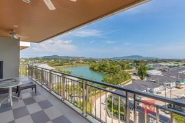 Condo for sale in Chalong, Phuket