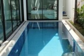 4 Bedroom Villa for sale in Chalong, Phuket
