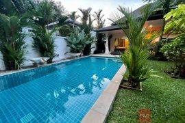 4 Bedroom Villa for sale in Rawai, Phuket