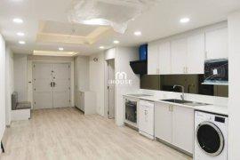 4 Bedroom Condo for sale in President Park Sukhumvit 24, Khlong Tan, Bangkok near MRT Queen Sirikit National Convention Centre