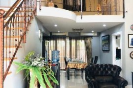 3 Bedroom House for sale in Silk Road Place, East Pattaya, Chonburi