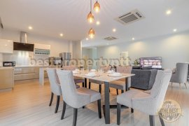 3 Bedroom House for Sale or Rent in Panalee Banna Village, Huai Yai, Chonburi