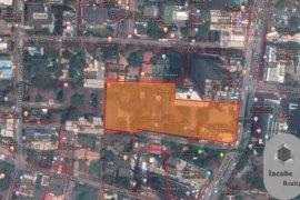Land for sale in Khlong Tan Nuea, Bangkok